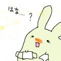 nahagusuri